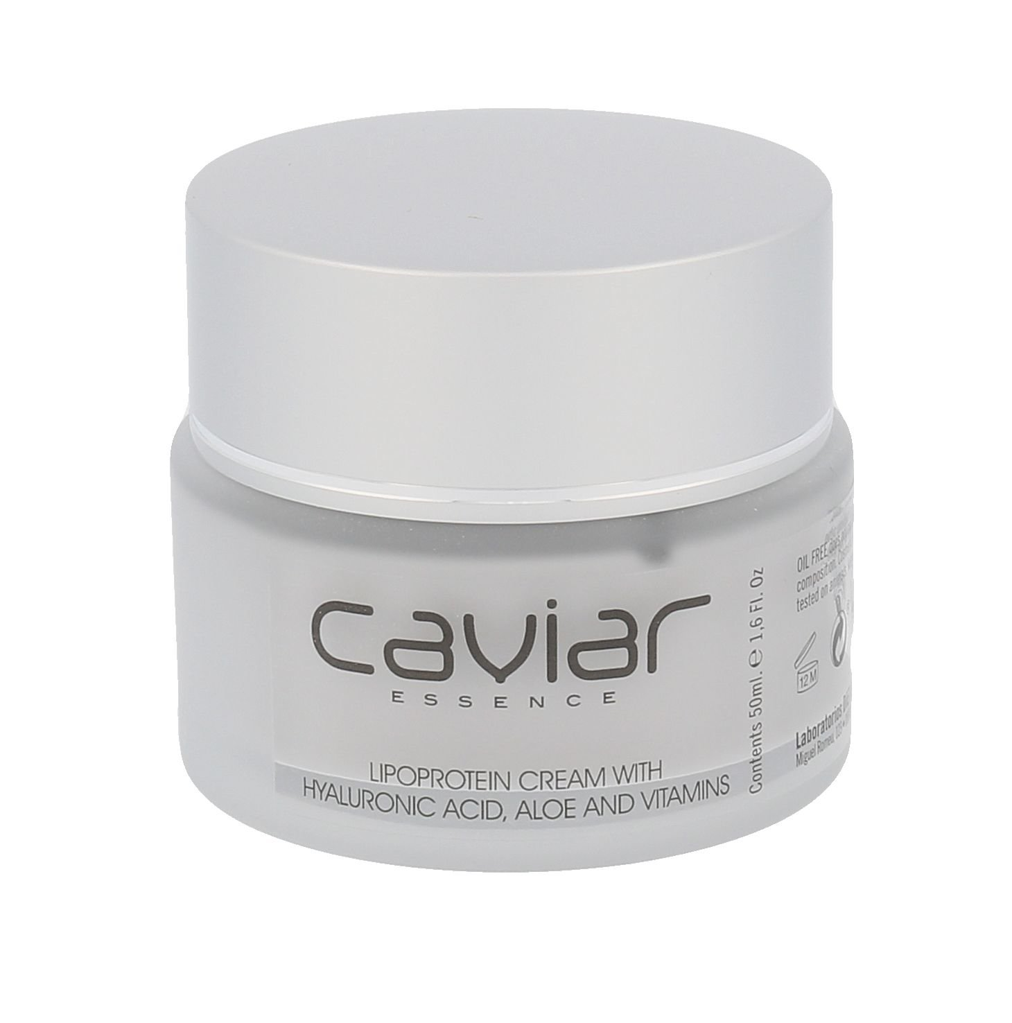 Diet Esthetic Caviar Essence Cream