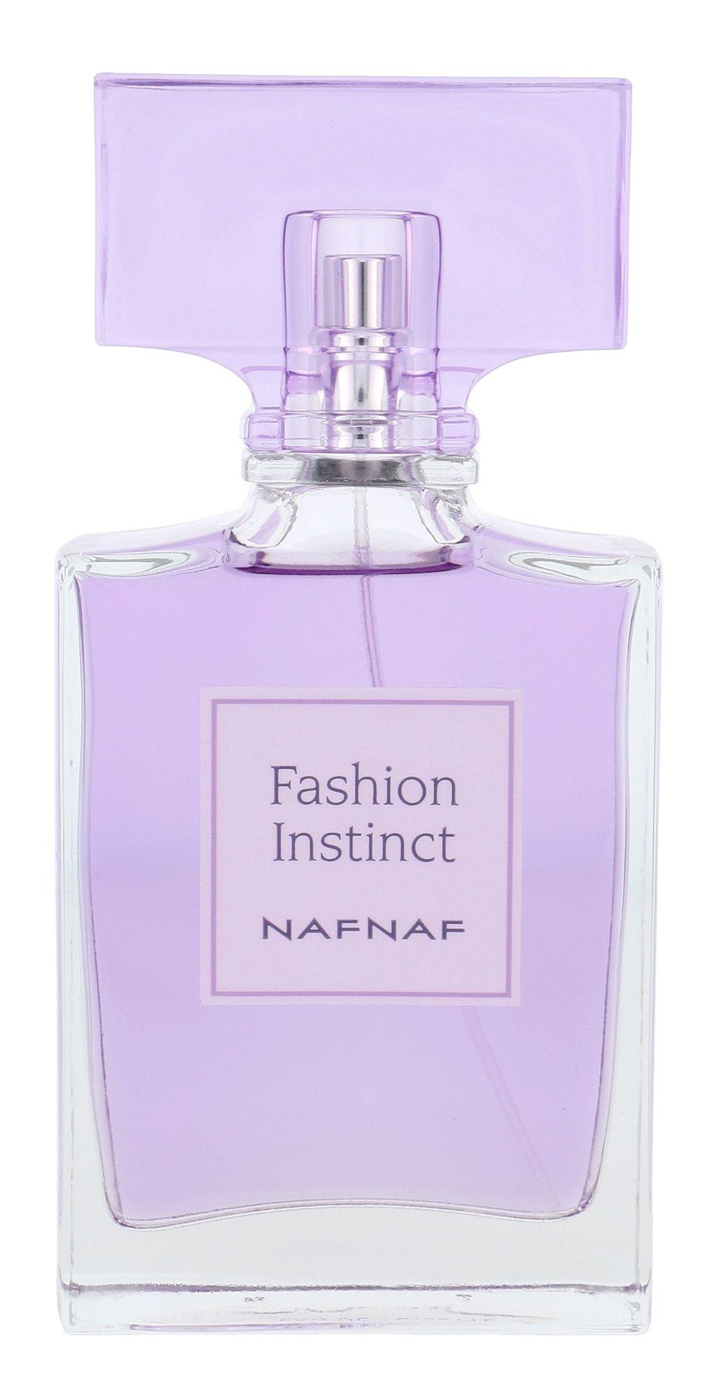 NAFNAF Fashion Instinct