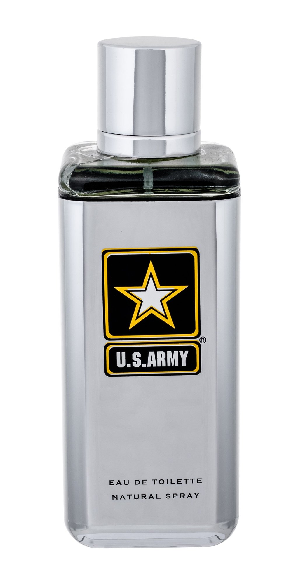 U.S.Army Silver