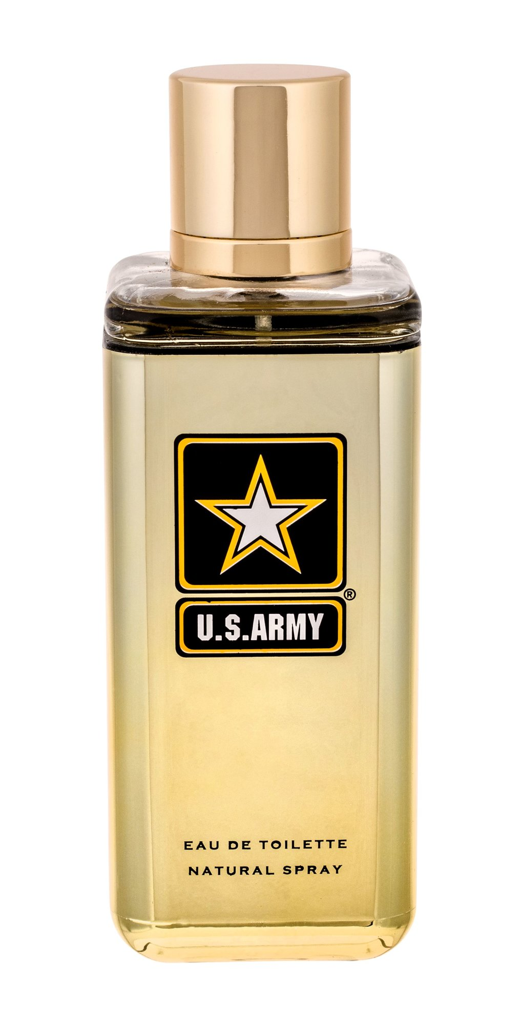 U.S.Army Gold