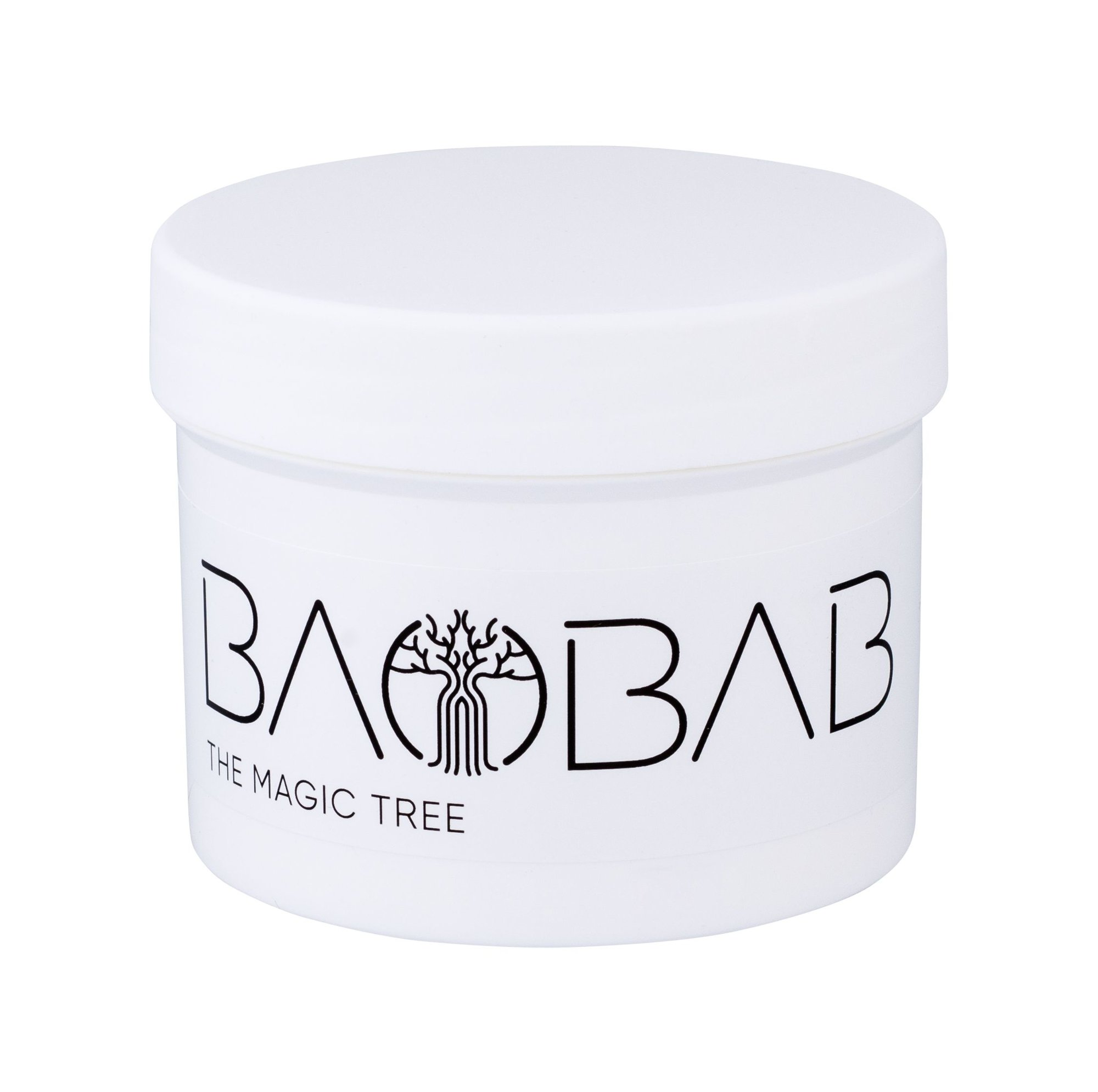 Diet Esthetic Baobab Rich Repairing & Nourishing Cream