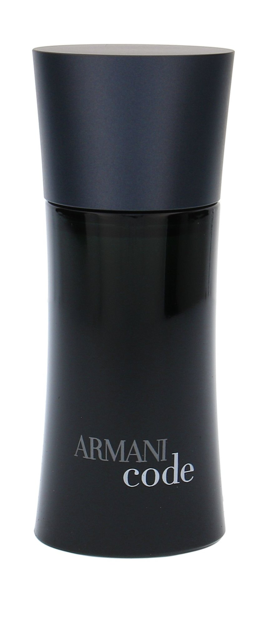 Kvepalai 8 Puslapis Groiosalalt Parfum Original Antonio Banderas Radiant Seduction In Black Man Edt 100ml Giorgio Armani Code
