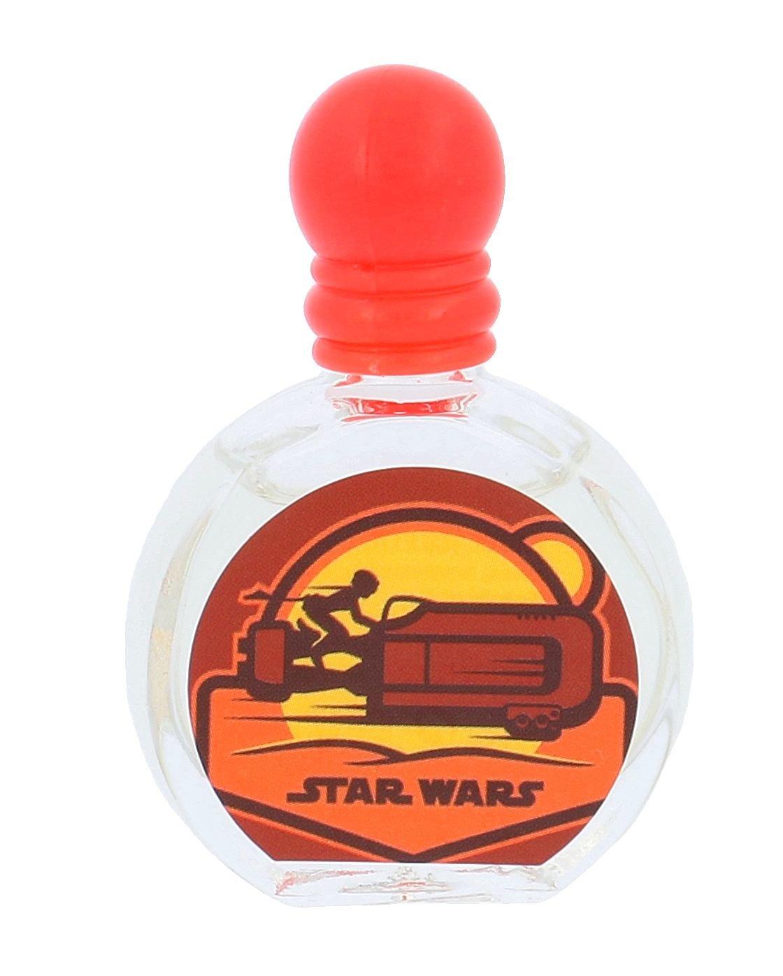 Star Wars Star Wars Rey