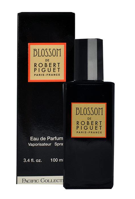 Robert Piguet Blossom