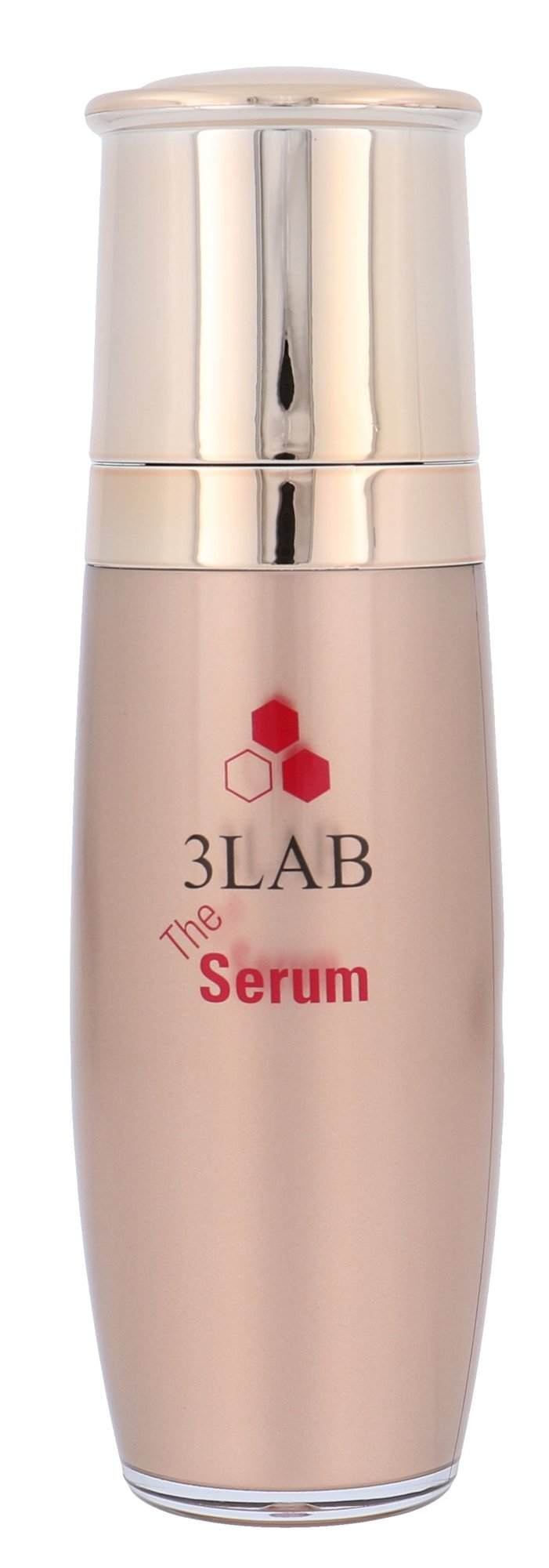 3LAB The Serum