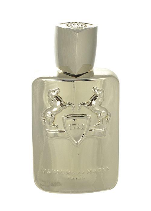 Parfums de Marly Pegasus