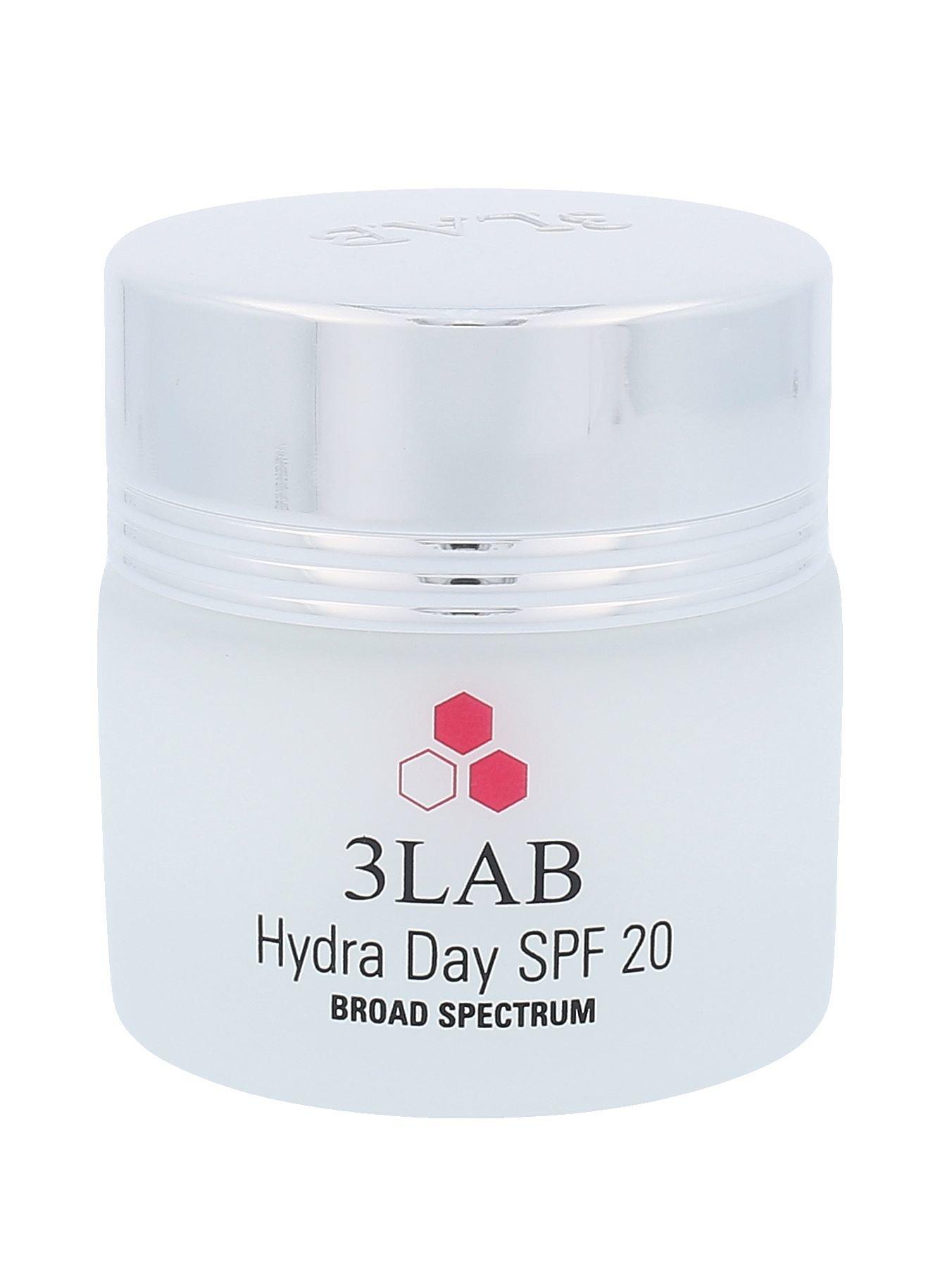 3LAB Hydra Day SPF20