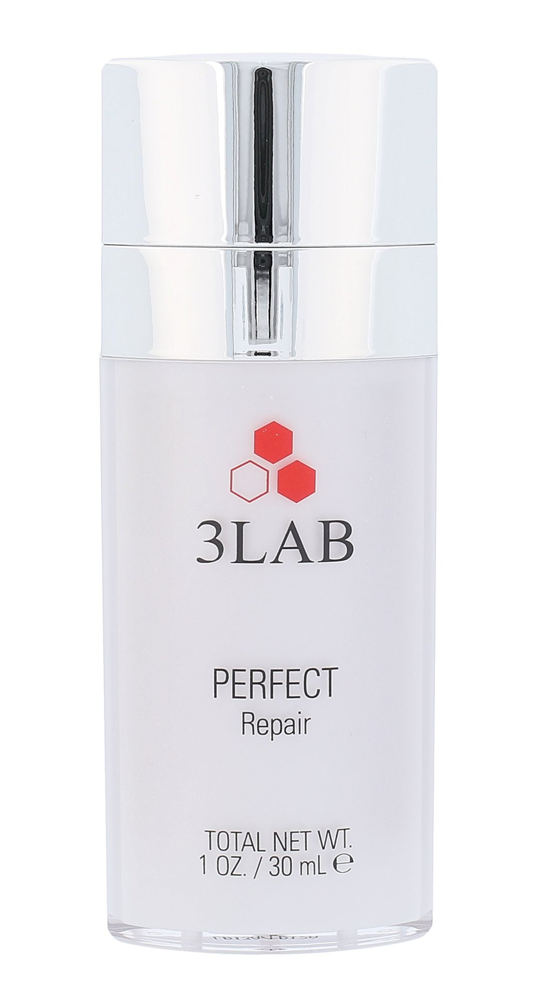 3LAB Perfect Repair