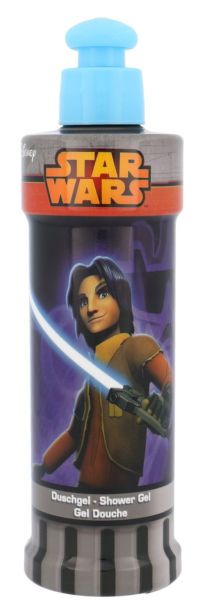Star Wars Star Wars Ezra Bridger
