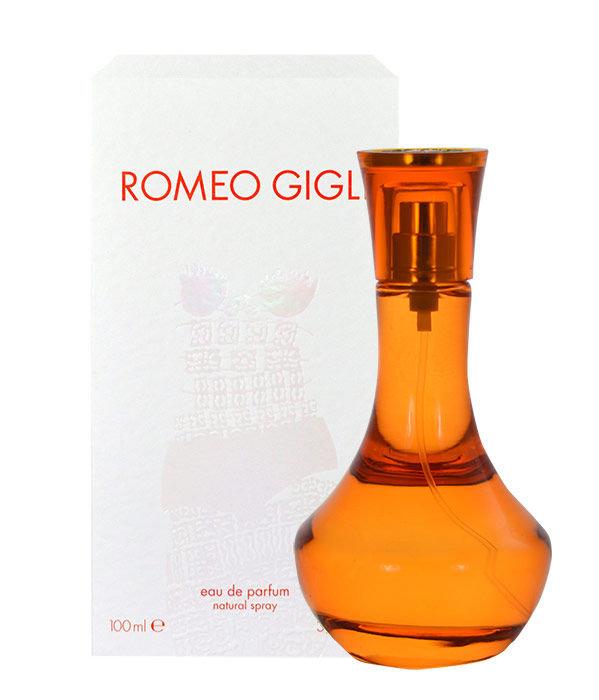 Romeo Gigli Romeo Gigli for Woman