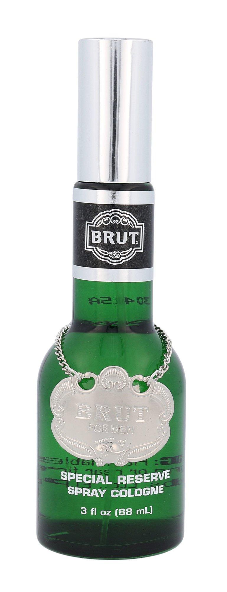 Brut Classic Special Reserve