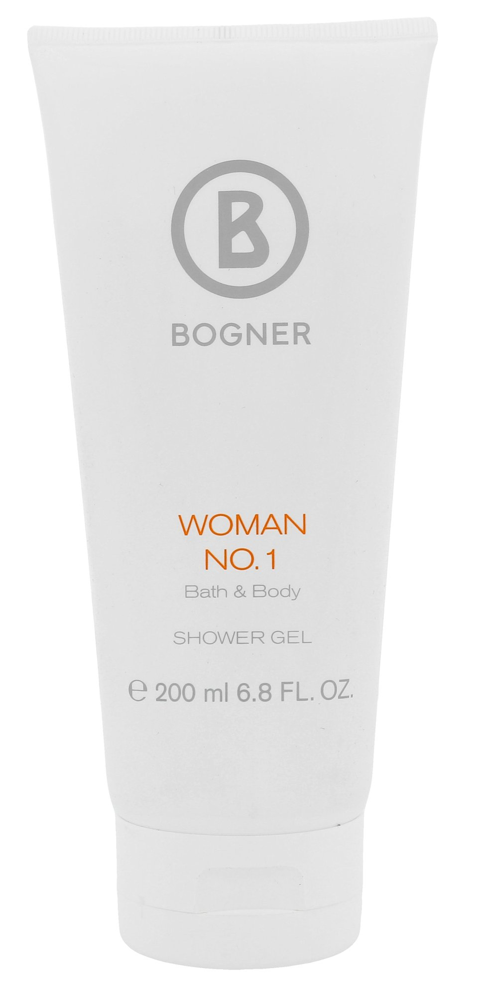 Bogner Bogner Woman No.1
