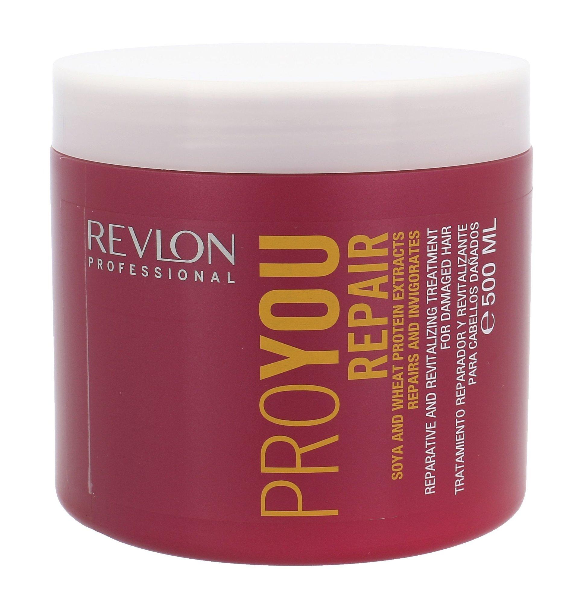 Revlon Professional ProYou