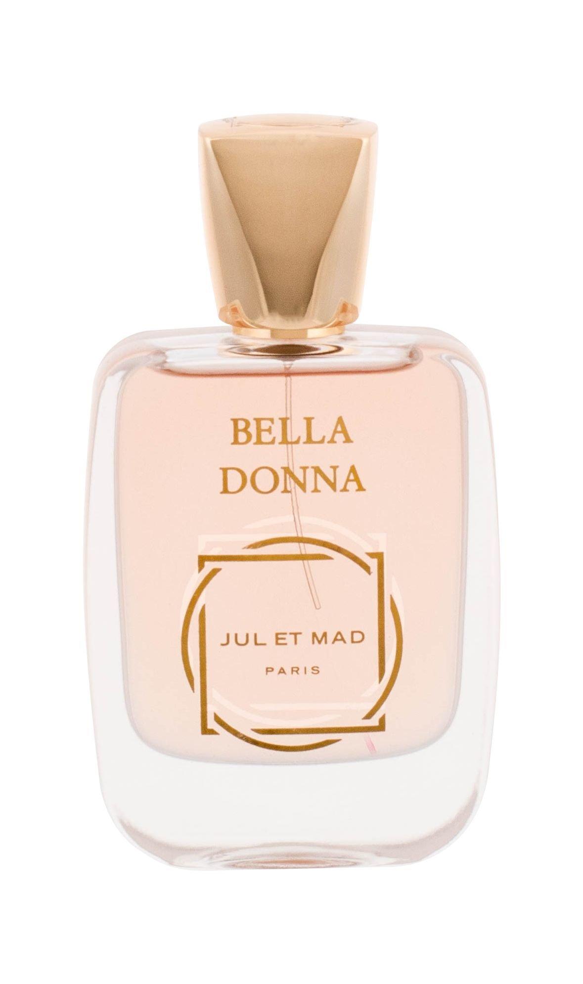 Jul et Mad Paris Bella Donna