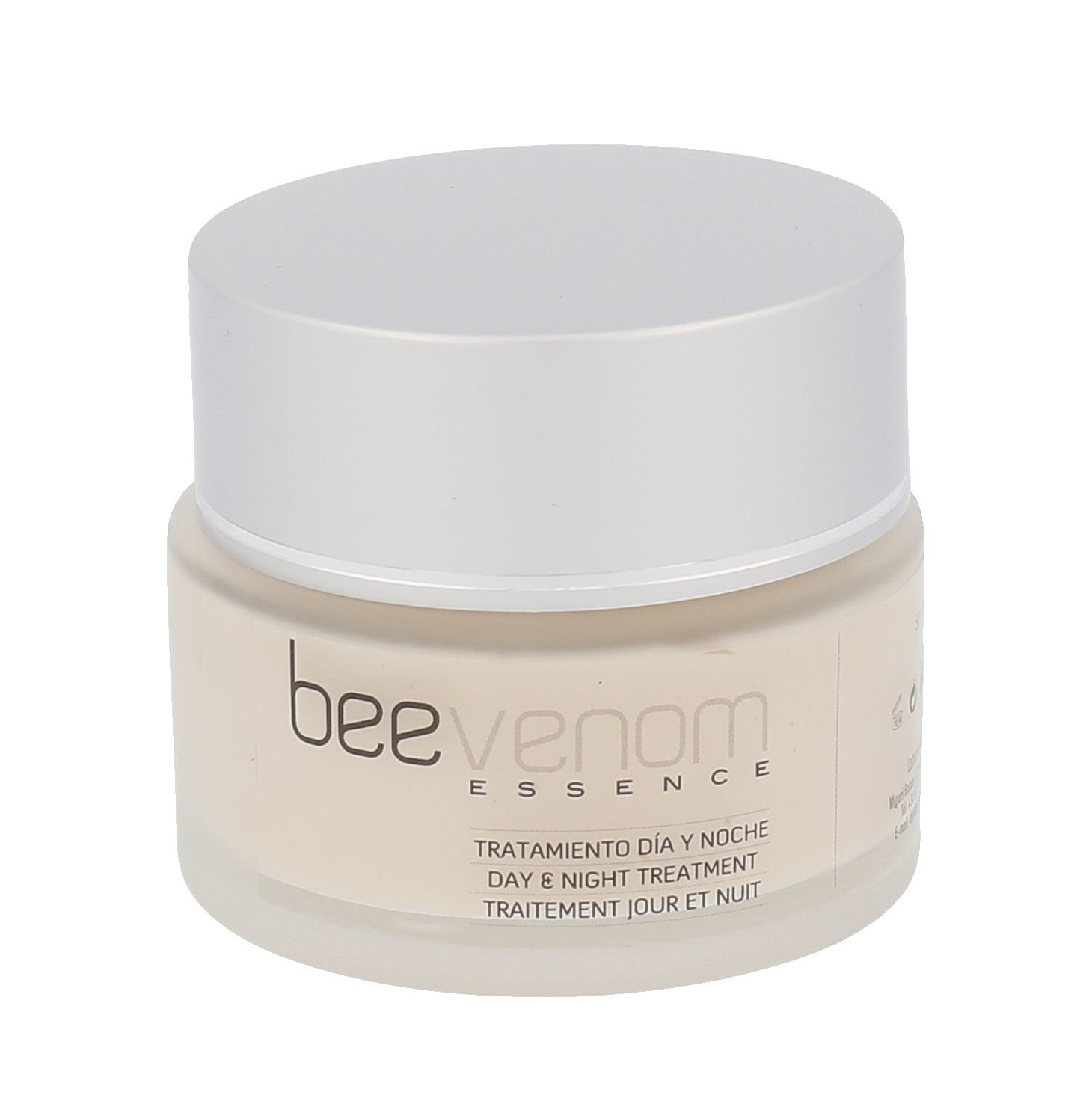 Diet Esthetic Bee Venom Essence Cream