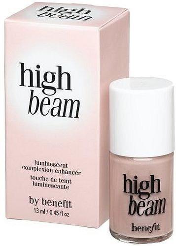 Benefit High Beam Luminescent