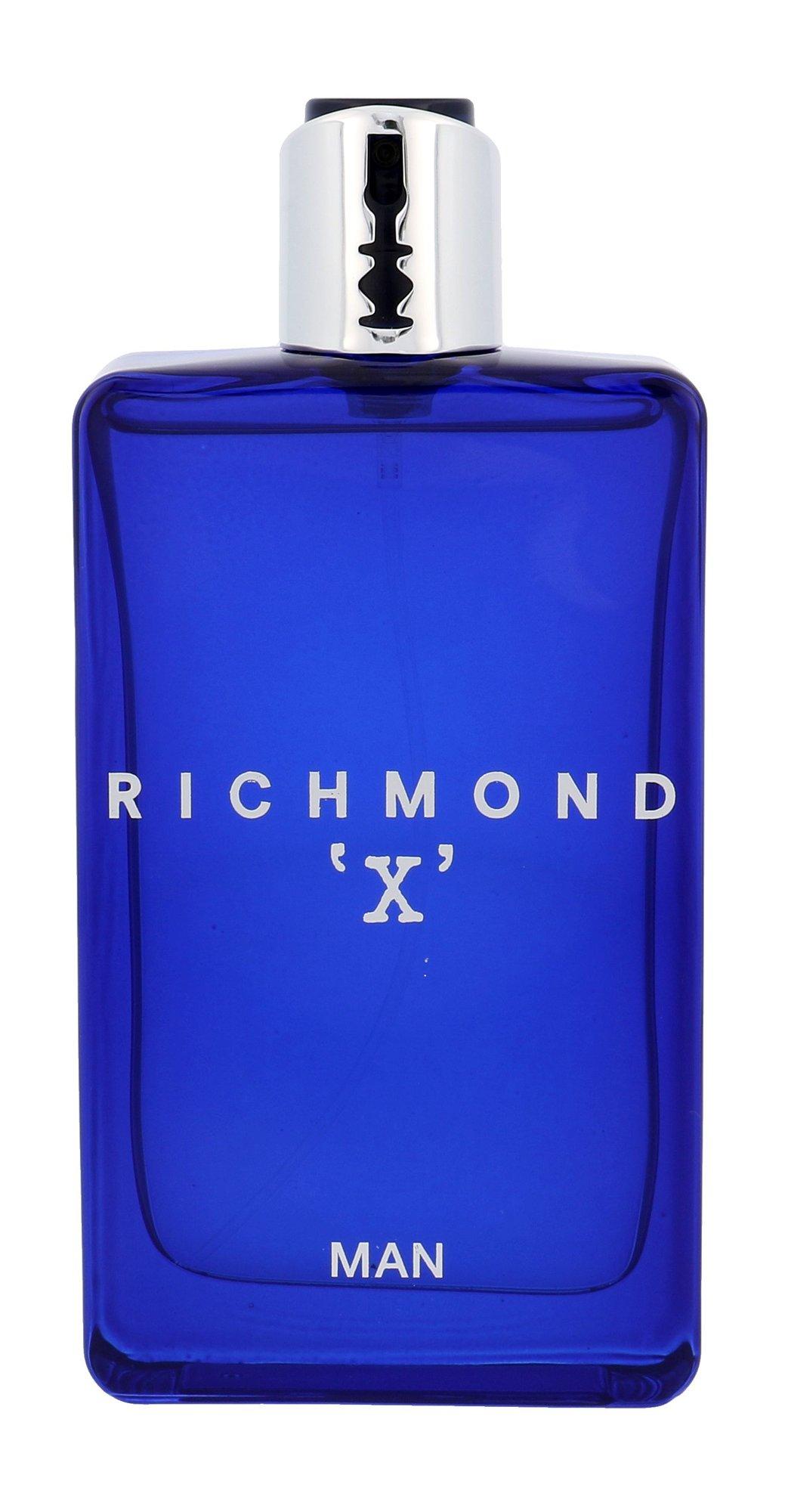 John Richmond Richmond X Man