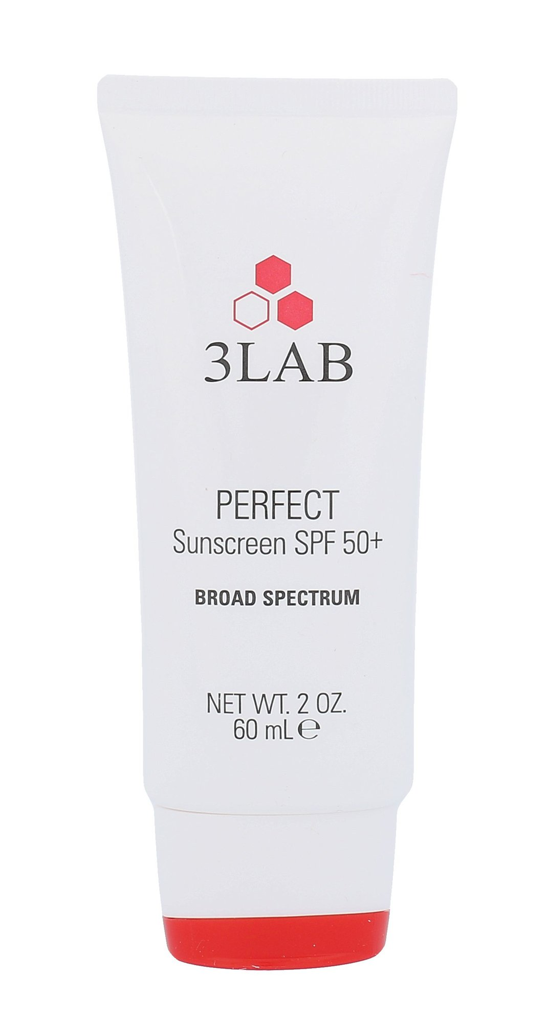 3LAB Perfect Sunscreen SPF50+ Broad Spectrum