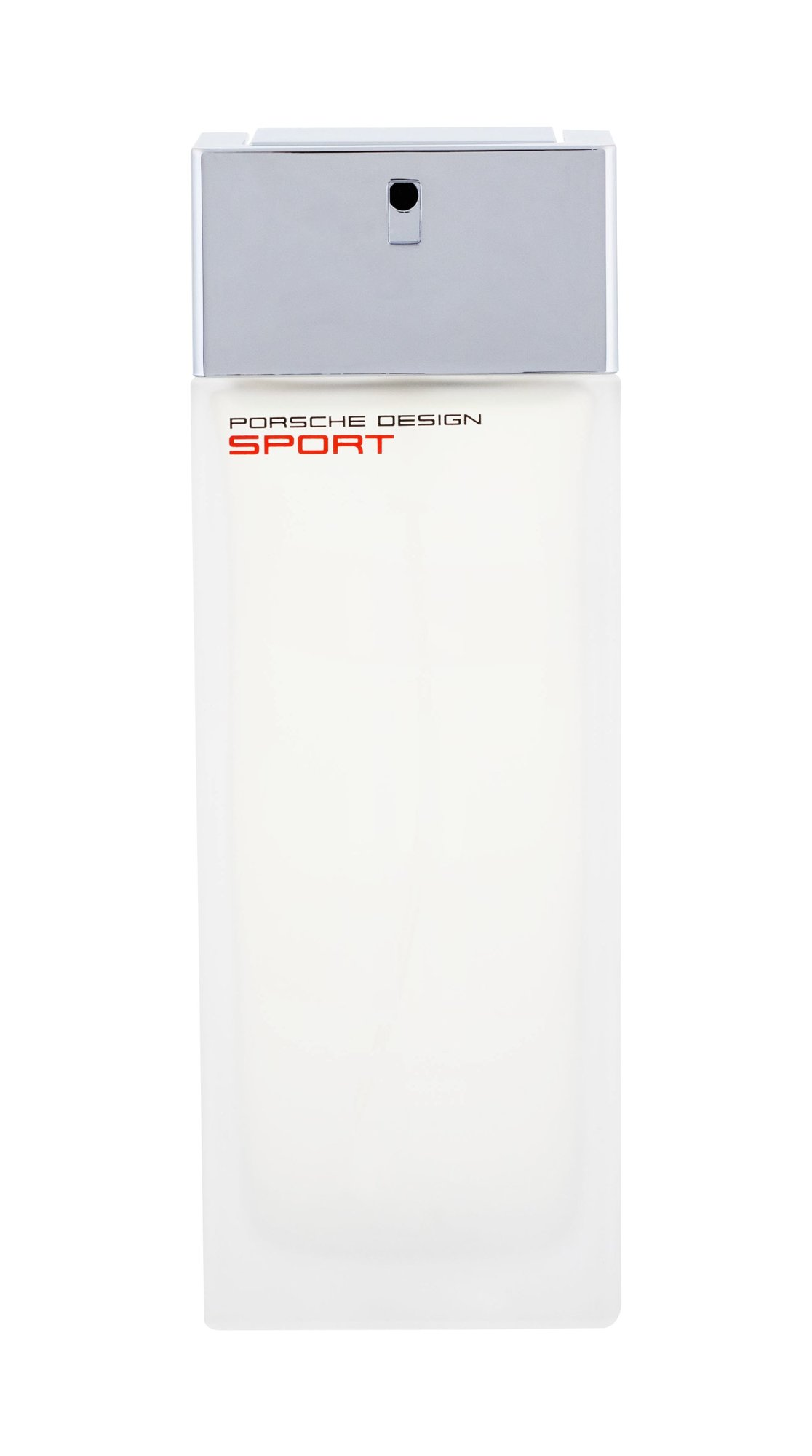 Porsche Design Sport L´Eau