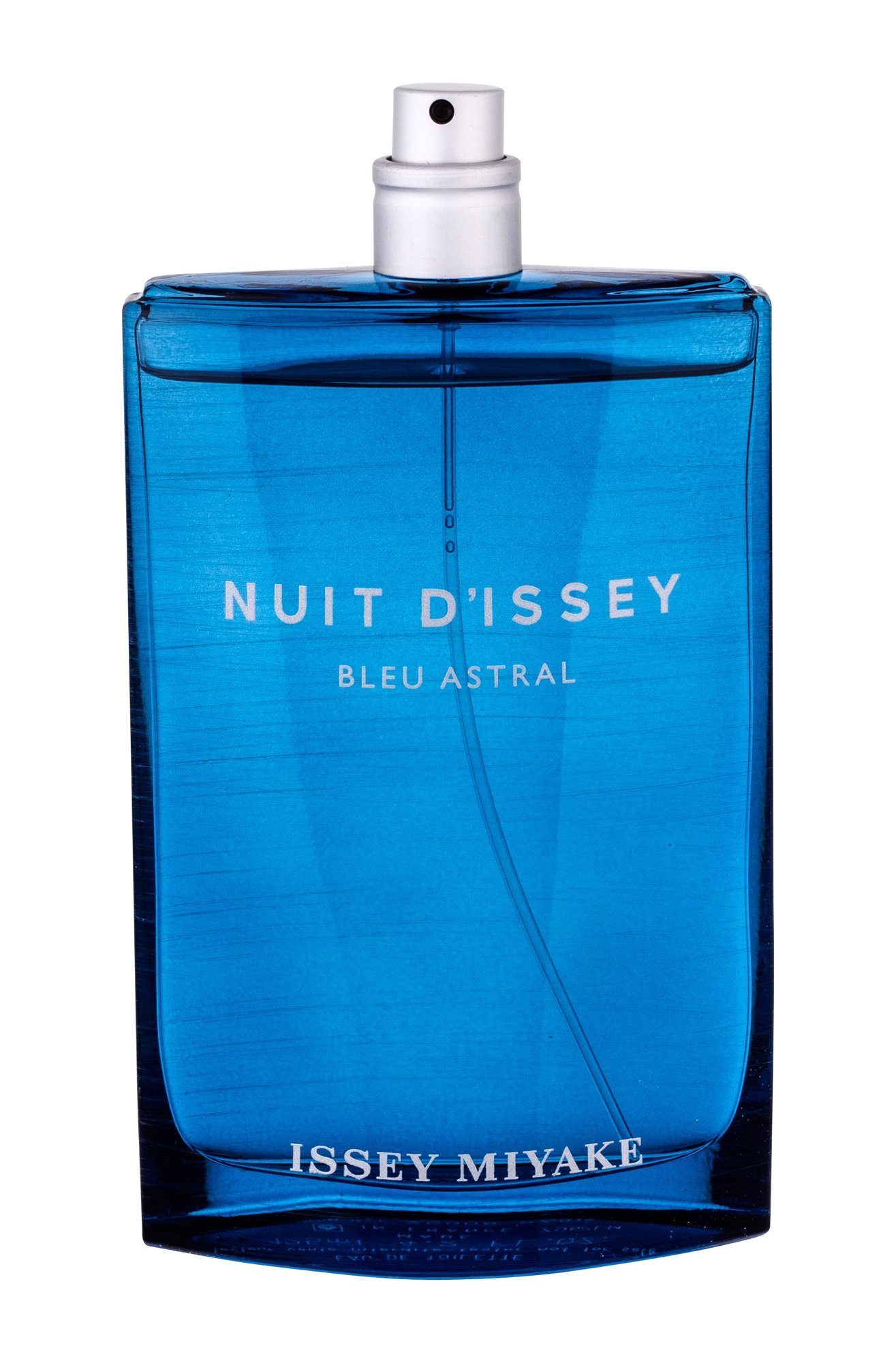 Issey Miyake Nuit d´Issey Bleu Astral