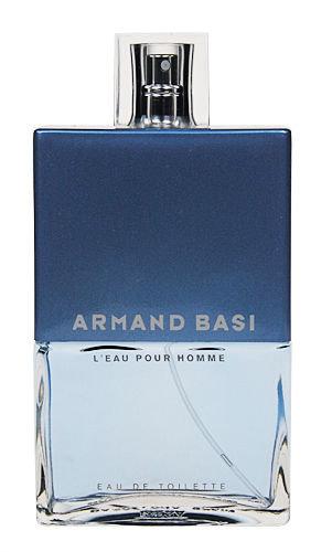 Armand Basi L´Eau Pour Homme