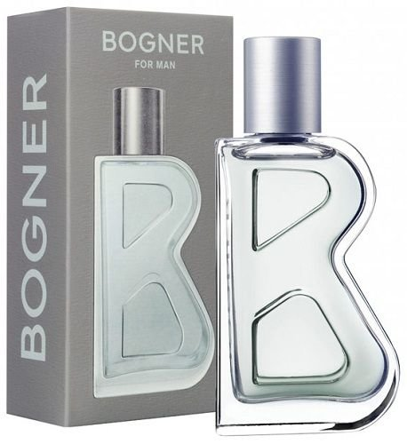 Bogner Bogner for Man