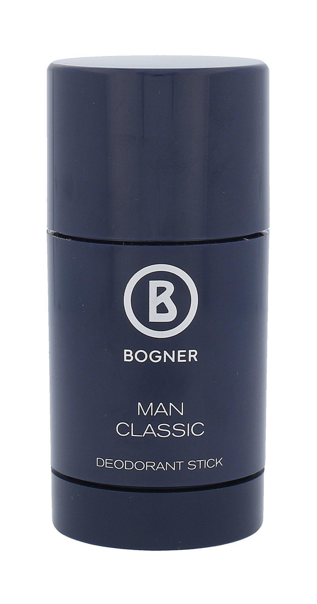 Bogner Bogner Man Classic