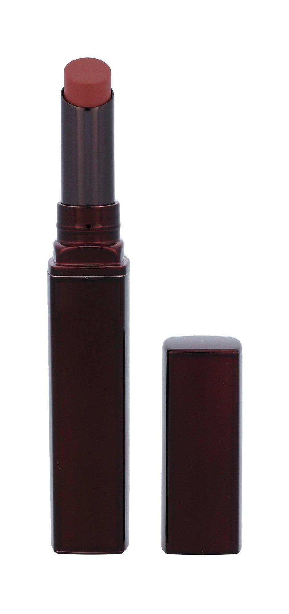 Laura Mercier Rouge Nouveau Weightless Lip Colour