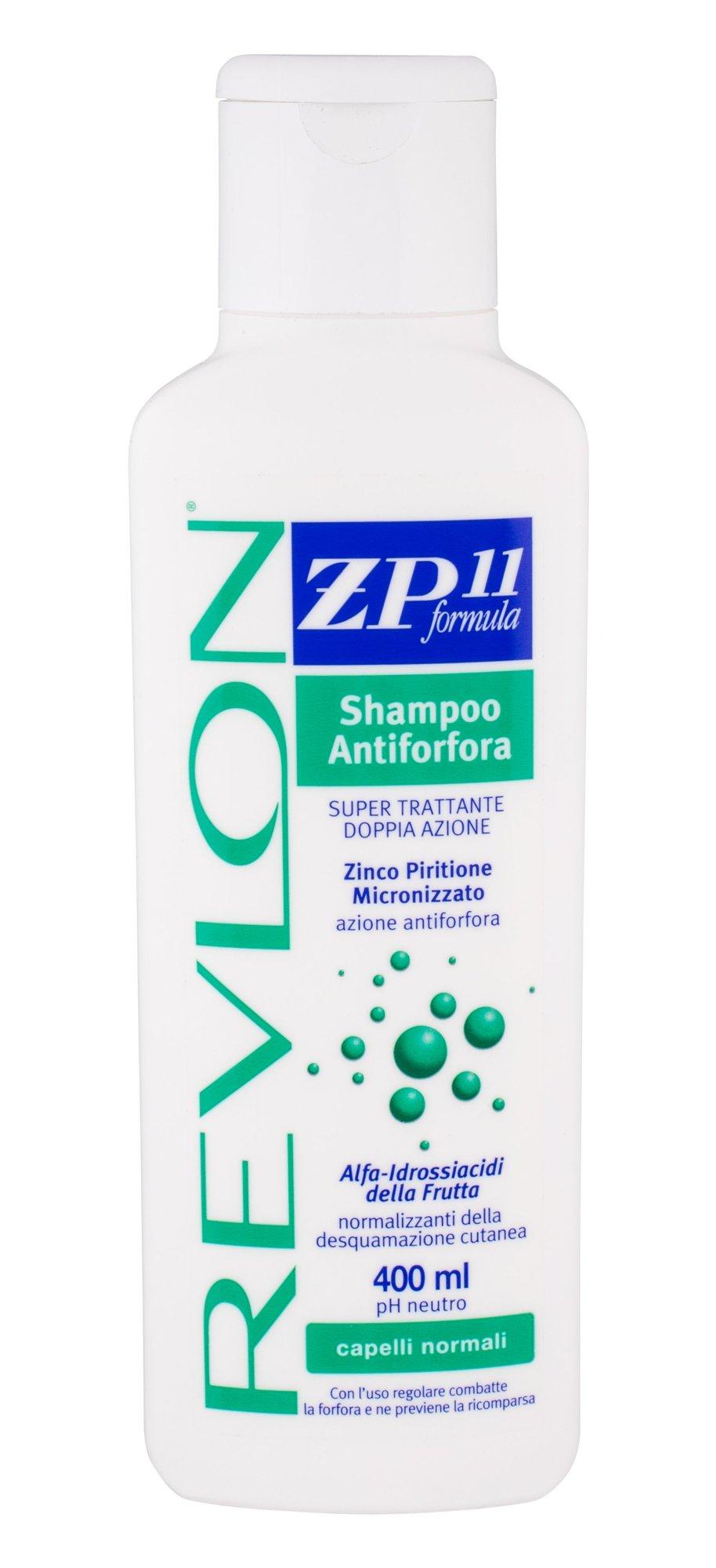 Revlon Professional ZP11 Formula Shampoo Antiforfora