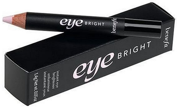 Benefit Eye Bright Instant Brightener