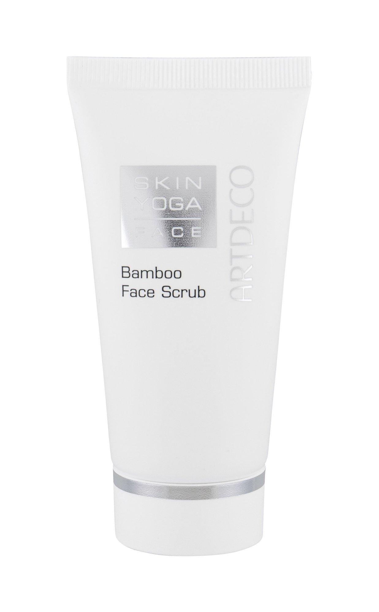 Artdeco Skin Yoga