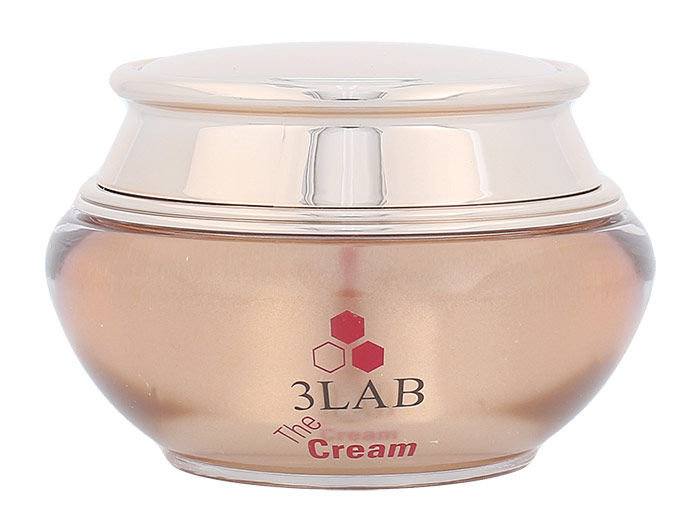 3LAB The Cream