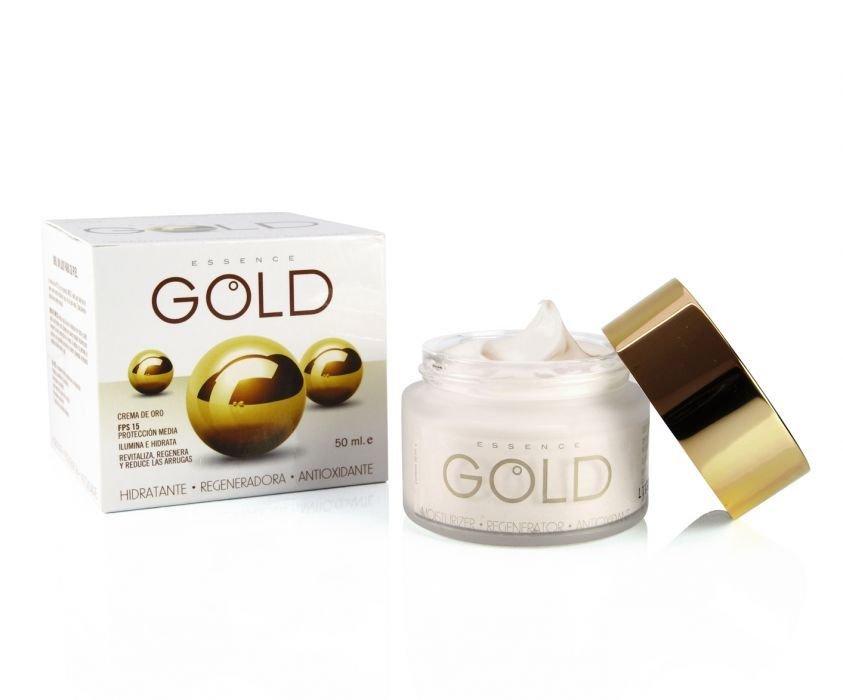 Diet Esthetic Gold Cream