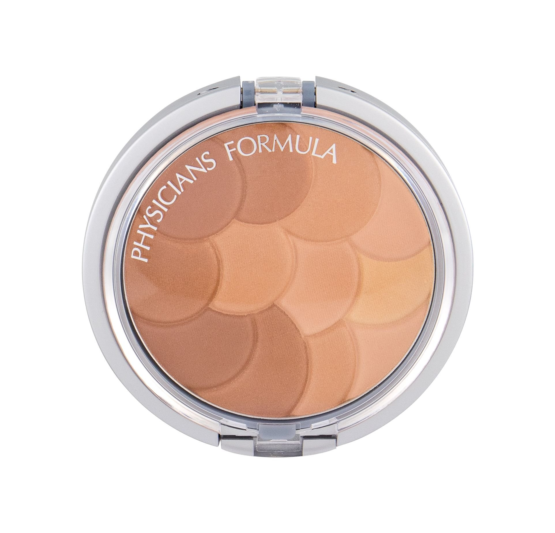 Physicians Formula Magic Mosaic