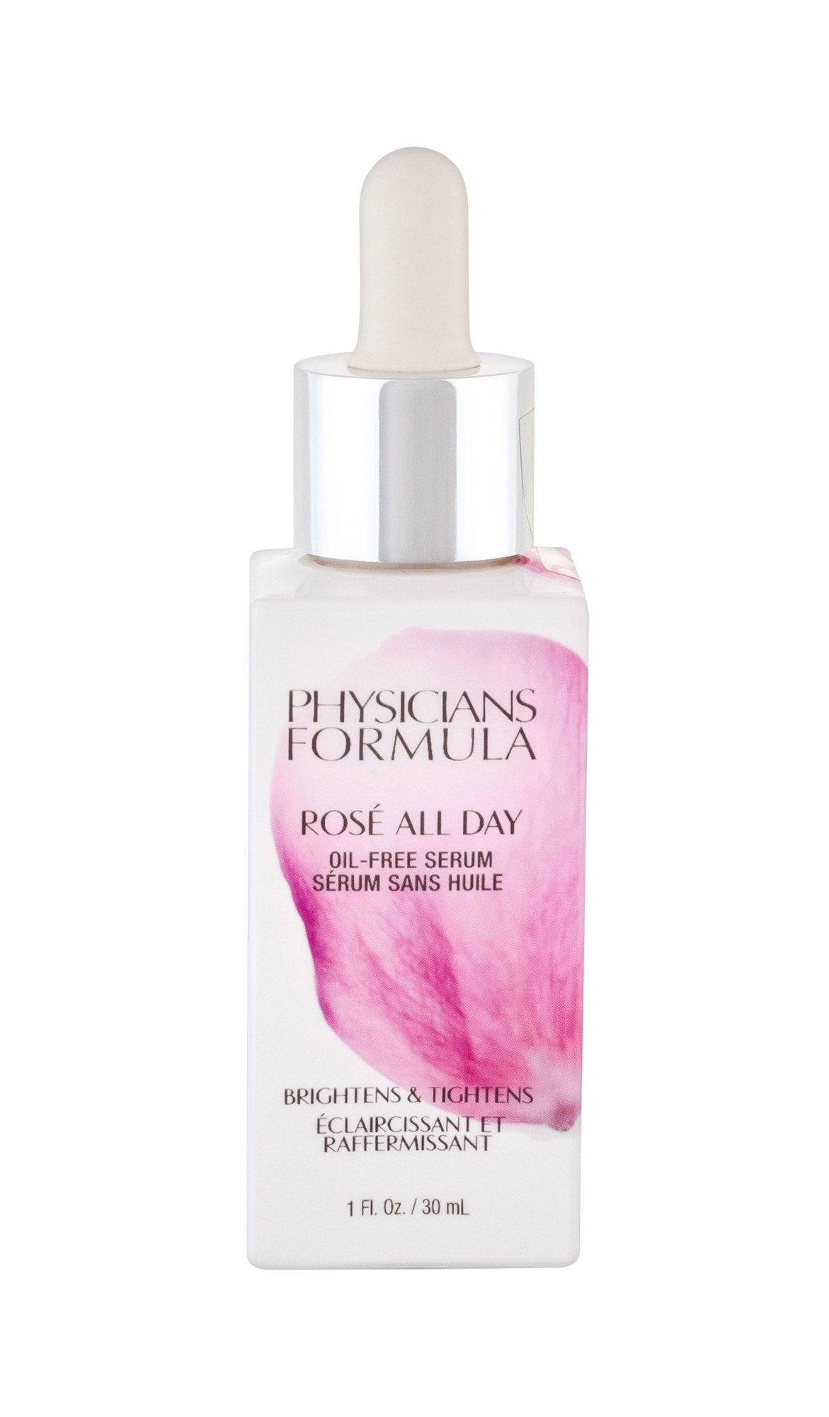 Physicians Formula Rosé All Day