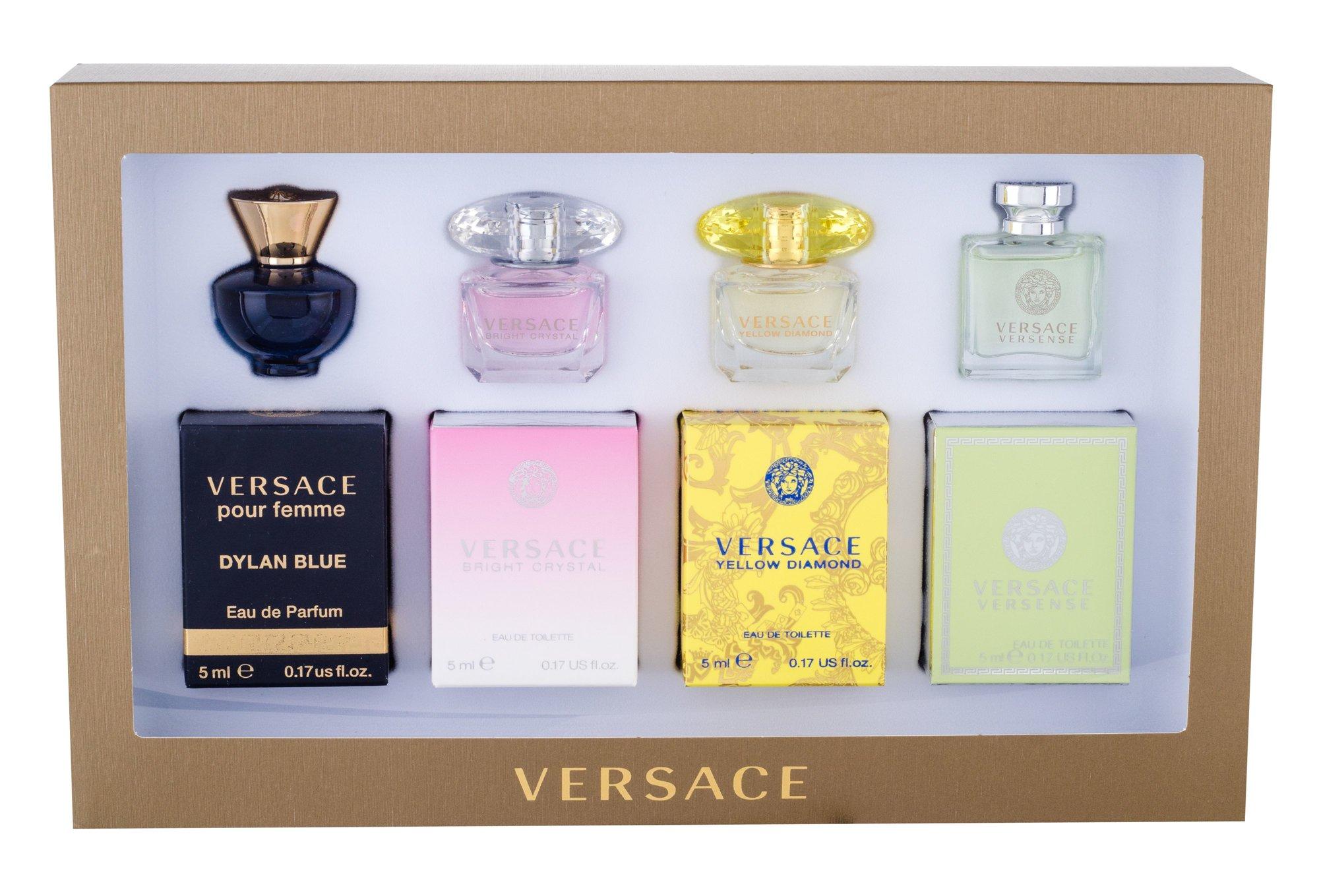 Versace Mini Set 1