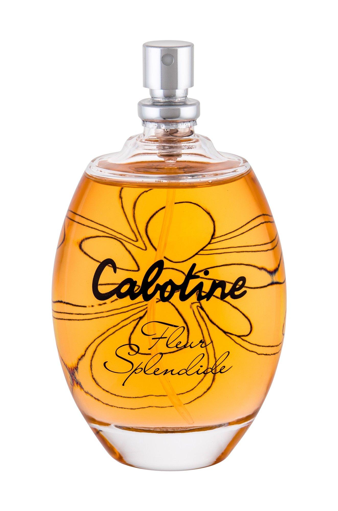 Gres Cabotine