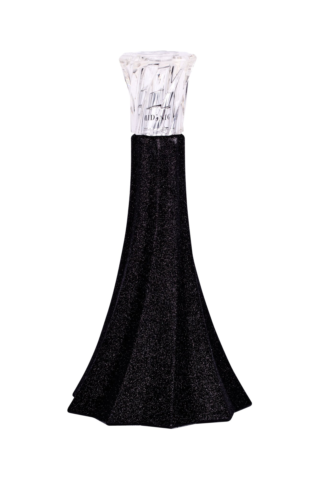 Christian Siriano Midnight Silhouette
