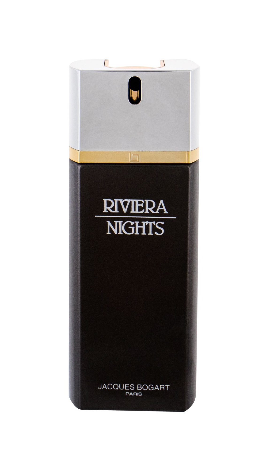 Jacques Bogart Riviera Nights