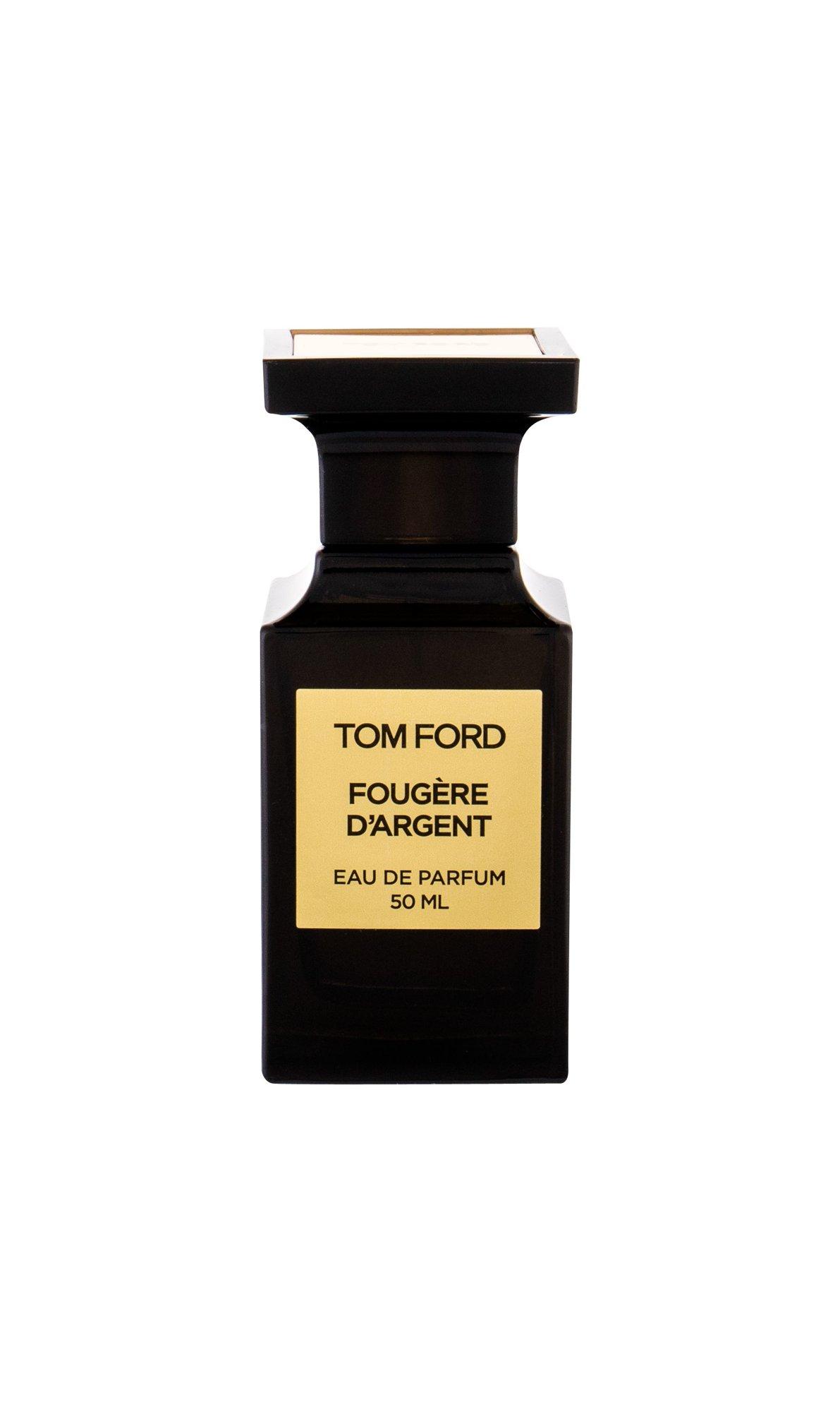TOM FORD Fougere D´Argent