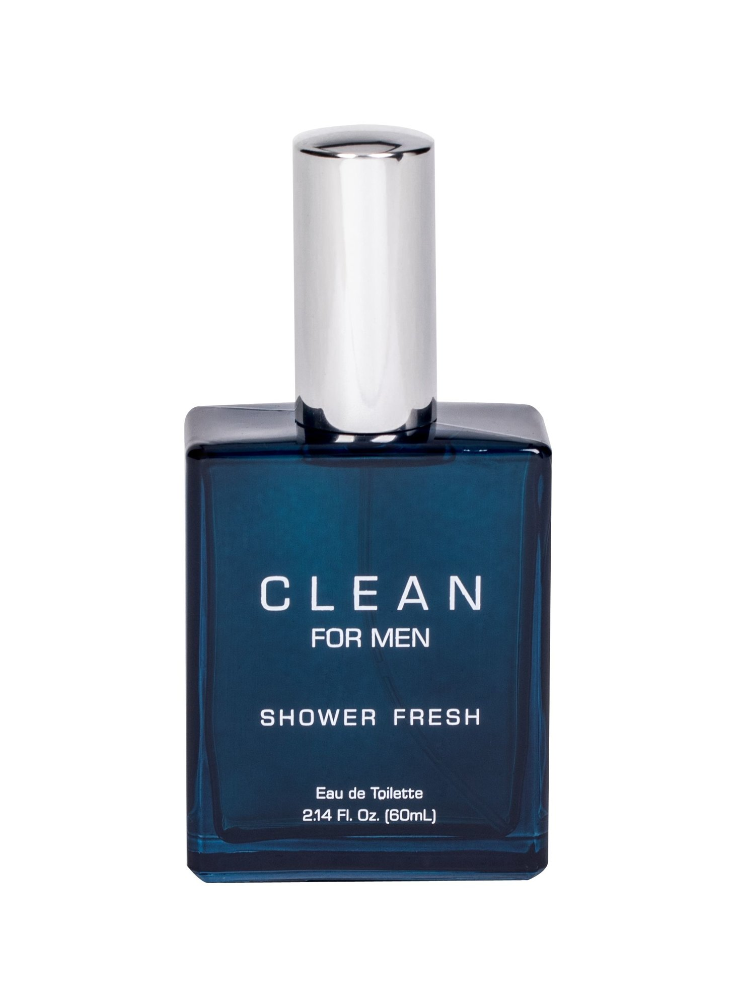 Clean For Men