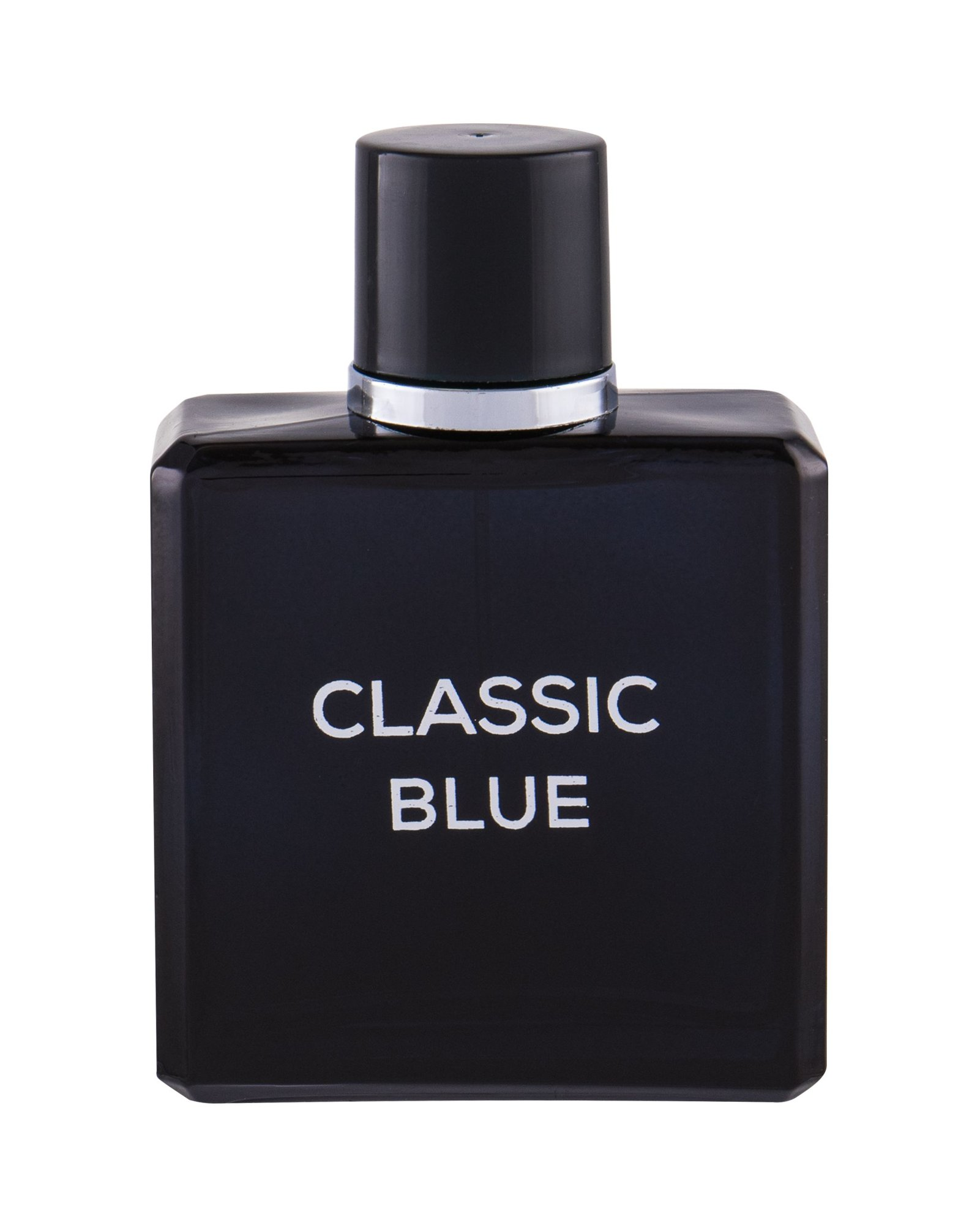 Mirage Brands Classic Blue