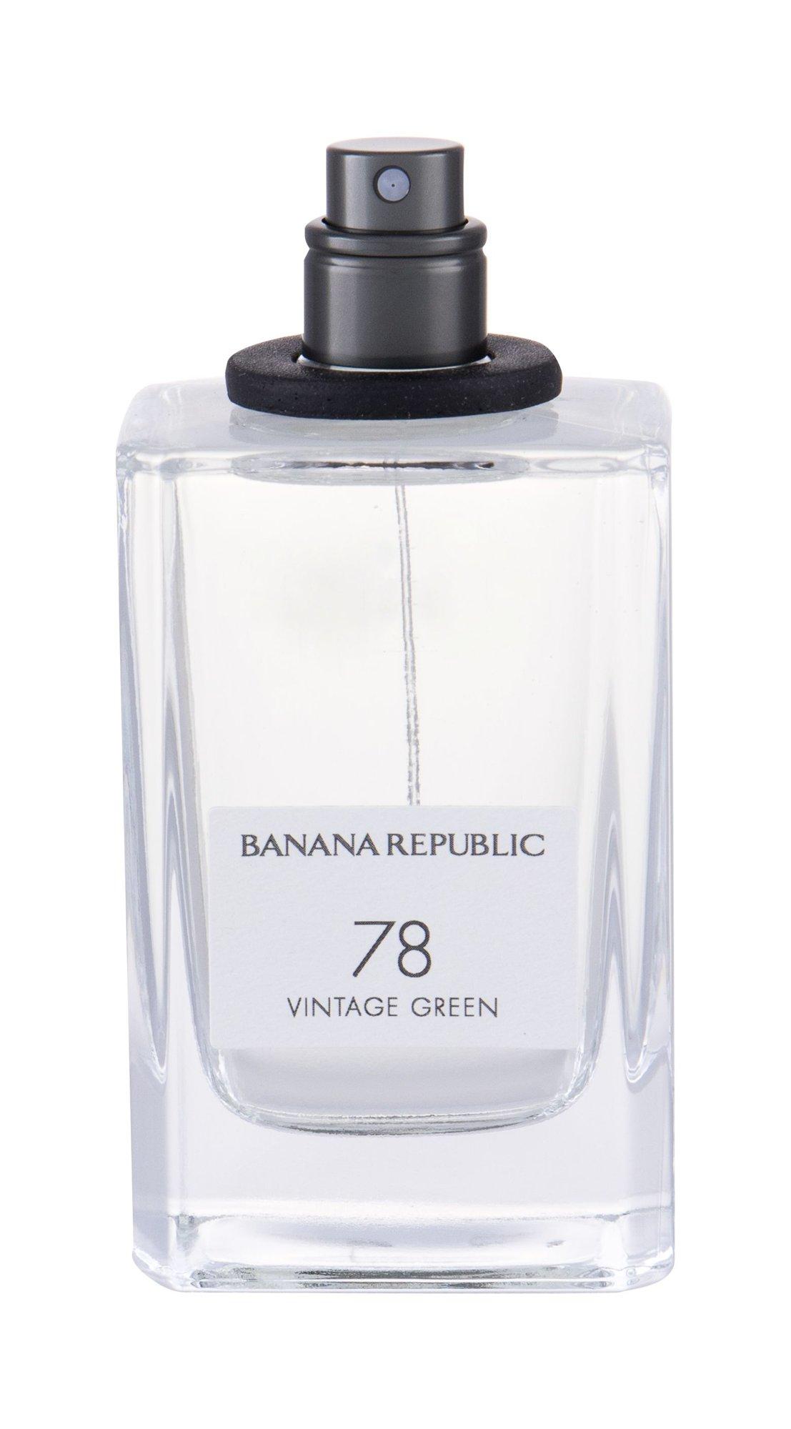 Banana Republic Icon Collection