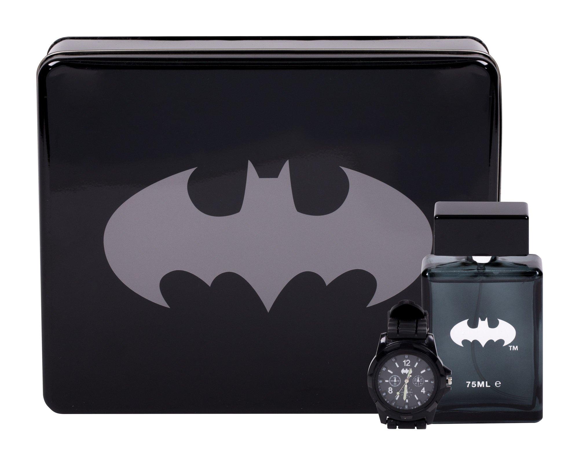 DC Comics Batman
