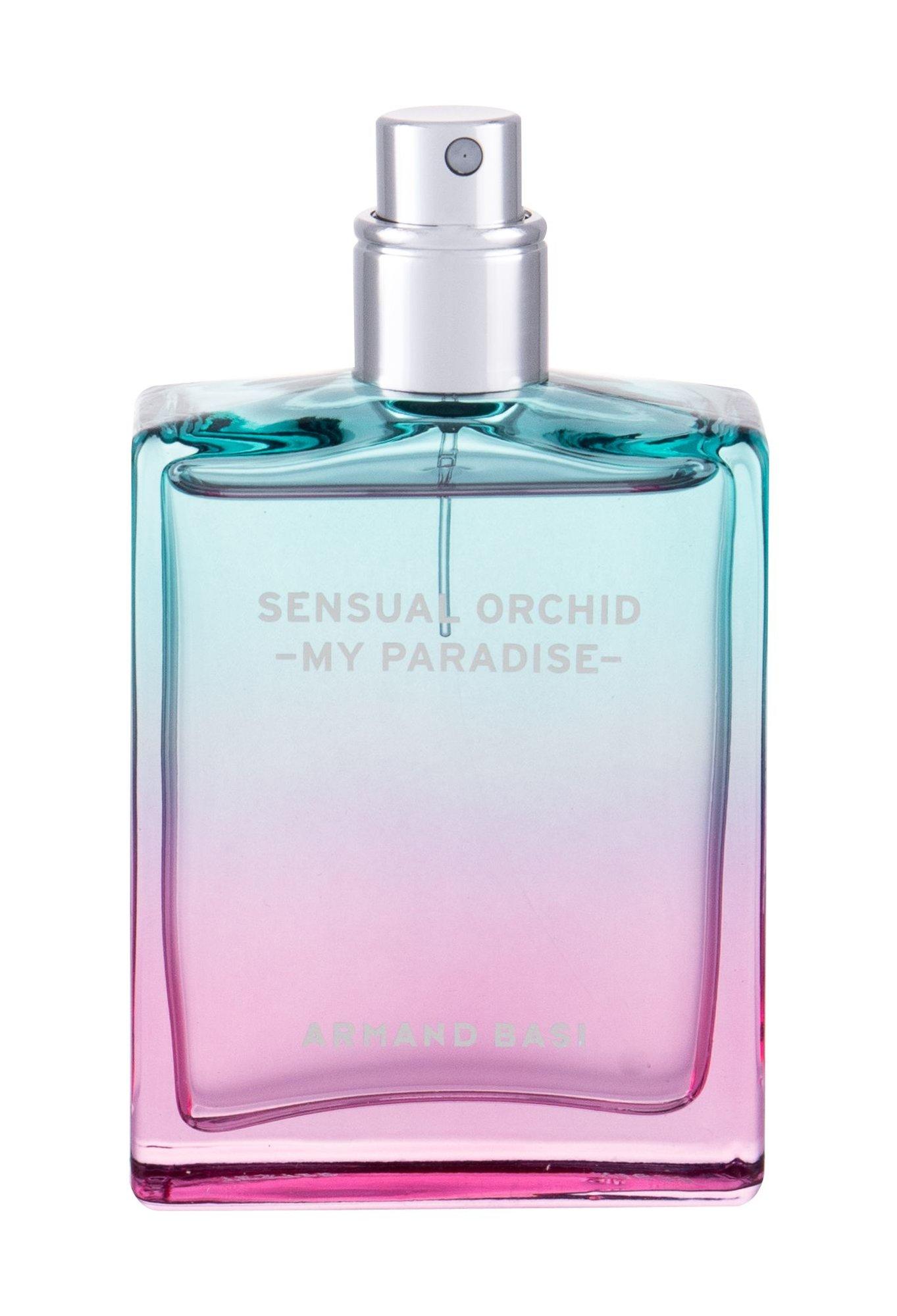 Armand Basi Sensual Orchid