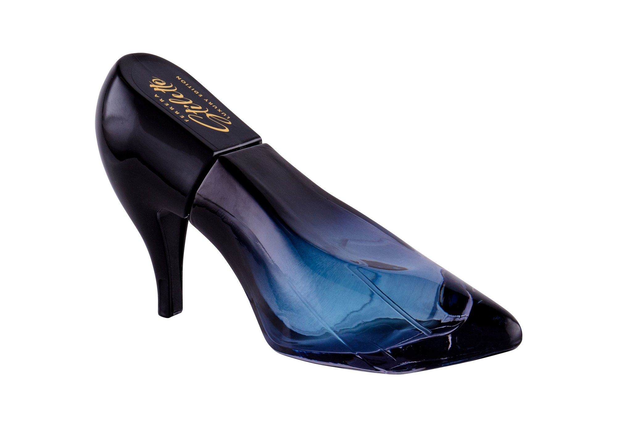 Mirage Brands Ferrera Stiletto