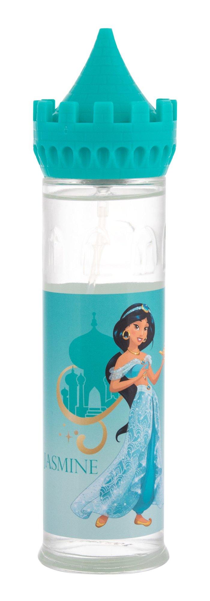Disney Princess Jasmine