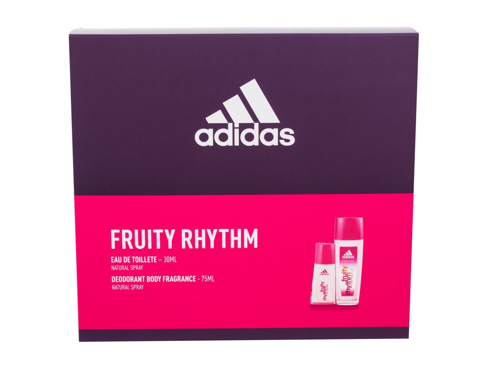 Adidas Fruity Rhythm For Women